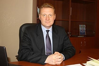 Сергей Прокопьев