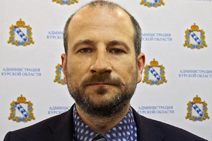 Вячеслав Берзин