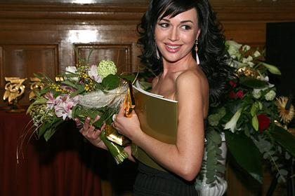 Адвокат Заворотнюк прокомментировал ситуацию с ее долгами