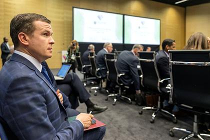 В WADA заговорили о скором решении вопроса об участии России на Олимпиаде