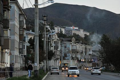 Японская туристка съездила на Сахалин и удивилась вывескам на русском языке