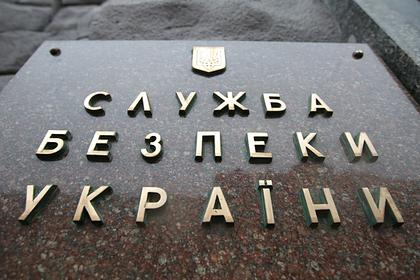 Украинец пожаловался на насильную вербовку российскими спецслужбами