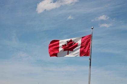 В Канаде решили ограничить английский язык