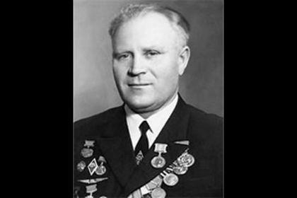 Заслуженный пилот СССР Иван Погорелов умер на 107-м году жизни