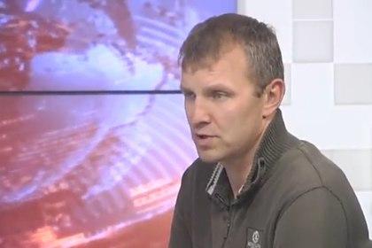 В Польше пообещали не допустить выдачи России украинского националиста