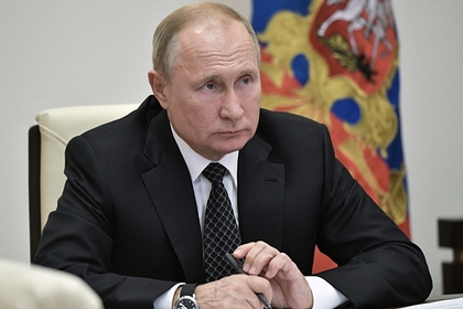 Жители Донбасса высказались о доверии Путину и Соловьеву
