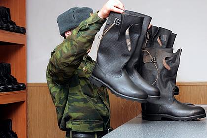 После бойни в воинской части Забайкалья не нашли «забитых» солдат