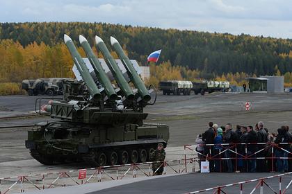 России задолжали 13 миллиардов долларов за оружие