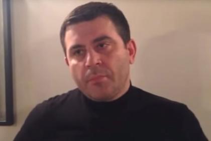 Держателю российского воровского общака пригрозили новыми обвинениями