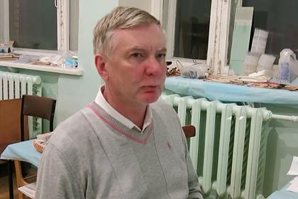 Желавшего спасти от боли пациентку российского врача передумали наказывать