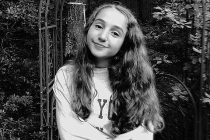 Актриса из фильма «Светская жизнь» умерла в возрасте 13 лет
