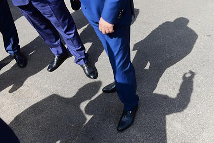 Российские губернаторы начнут работать по-новому