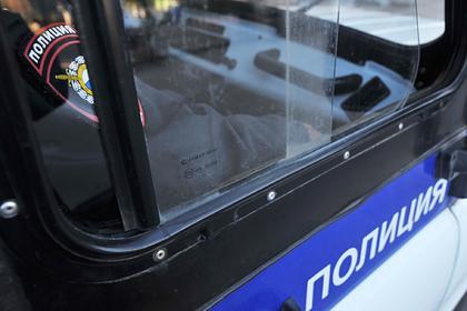Падение женщины с детьми из окна в Москве признали убийством