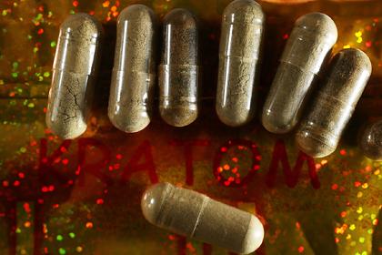 Доказана смертельная опасность популярного лекарства
