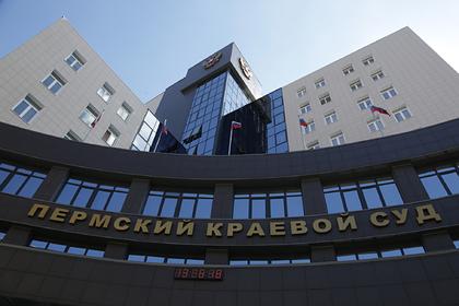 Уморившую дочь голодом россиянку признали невменяемой