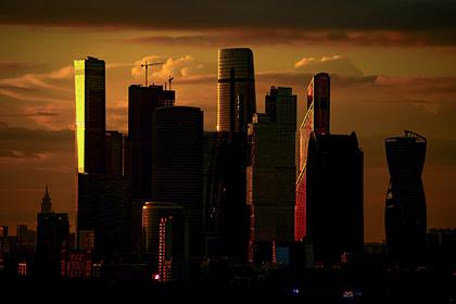 У семьи Асада нашли два десятка элитных квартир в Москве