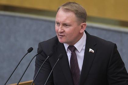 В Госдуме объяснили сочувствие россиян к устроившему бойню солдату