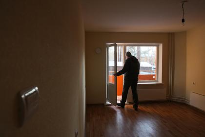 Найдена самая дешевая съемная квартира Москвы