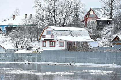 Названы опасные последствия резкого потепления в России
