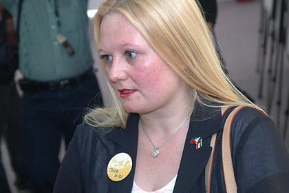 Осужденную в Кувейте россиянку приговорили к 15 годам тюрьмы