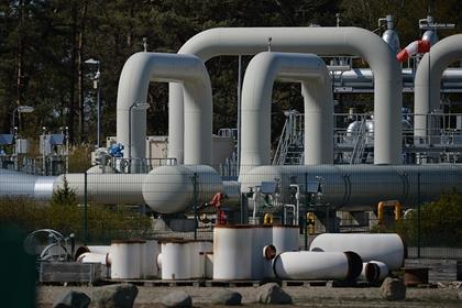 «Нафтогаз» призвал «Газпром» «показать свою Суджу»