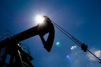 Подсчитана стоимость добычи нефти в России