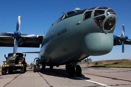 Российский военный украл авиатоплива на 50 миллионов рублей