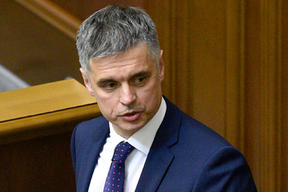 Киев поделился ожиданиями от переговоров в «нормандском формате»