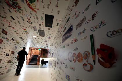 Стало известно о секретном проекте Google по сбору медицинских данных