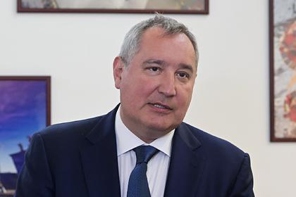 Россия переложила на США «понятное и здоровое будущее» Байконура