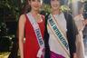 Корону победительнице по традиции вручила обладательница титула «Мисс Интернешнл» прошлого года — Марием Веласко из Венесуэлы.