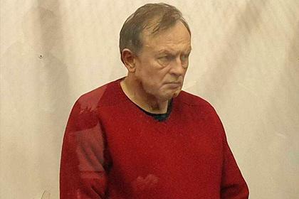 СК проверит старые обвинения в отношении убившего аспирантку доцента Соколова