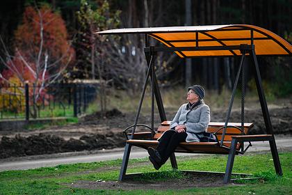Кремль оценил идею изменения пенсионного возраста на Дальнем Востоке