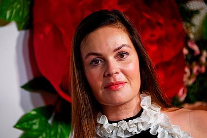 Андреева поразилась заработку Малахова и рассказала о неравенстве на телевидении
