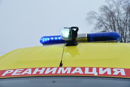 Российская школьница рассказала матери о «группах смерти» и покончила с собой