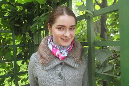 Односельчане начали сбор денег для семьи убитой историком Соколовым студентки