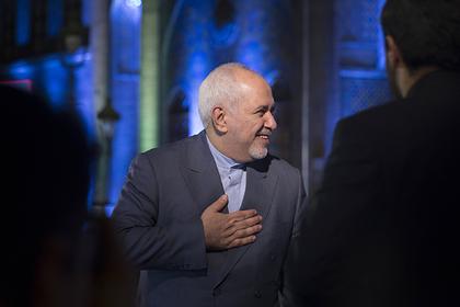 Иран ответил на попытку Европы ставить ультиматумы