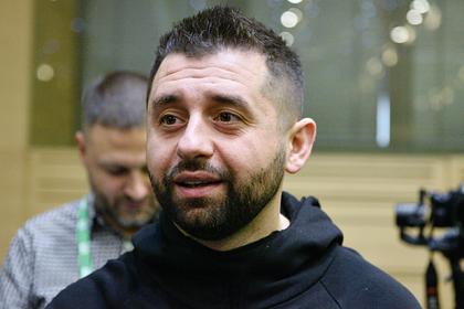 На Украине собрались выйти из «кабальных» минских соглашений