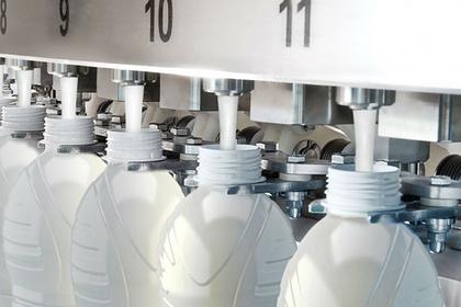 Девять объектов молочной промышленности запустят в Подмосковье