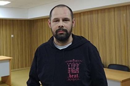 Блогера наказали за пост «Допустимо ли называть русский народ говном?»
