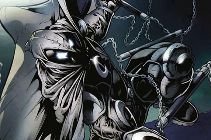 Названы новые супергерои будущих фильмов Marvel