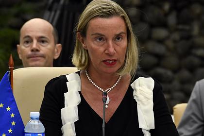 Евросоюз захотел научиться воевать без НАТО