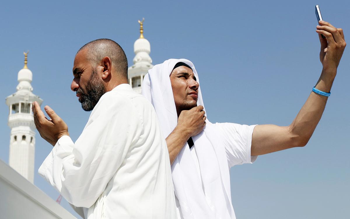 Ислам фотки со смыслом