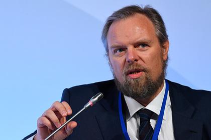 «Изгнание» православного олигарха из любимого офшора россиян прояснили