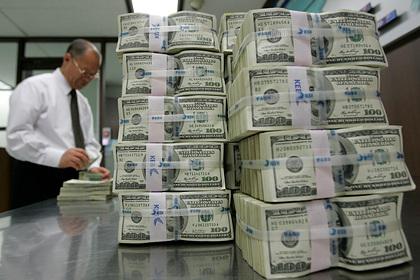 Мировые богачи перестали доверять банкам