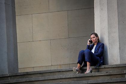 Экономисты пренебрегли женщинами и потеряли сотни миллиардов долларов