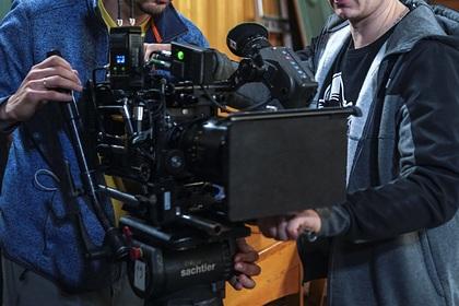 Невозврат средств Фонду кино вылился в уголовные дела против кинокомпаний