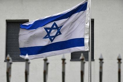 Россия упрекнула Израиль из-за дела Буркова