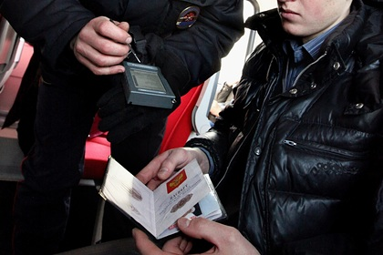 ФСБ увидела риски в создающейся единой базе данных россиян