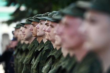 Российская армия получит искусственный интеллект